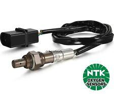 Genuine O2 Oxygen Lambda Sensor AUDI SEAT SKODA VW  5 Wire 1.4 1.6 FSI Petrol