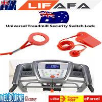 Treadmill Running Belts JKexer Solar 6000A Treadmill Belt Replacement