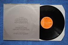 JULIETTE GRECO / LP RCA VICTOR PL 37119 / 1977 ( F )
