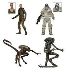 NECA Alien-Action - & -Spielfiguren