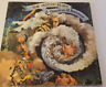 The Moody Blues,A Question Of Balance, Vinyl LP Record Album