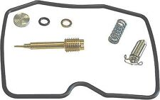 Carburetor Repair Kit K&L Supply 18-2531 for Yamaha YZ85 2002-2013