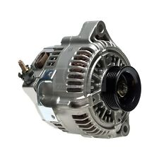 Reman Alternator fits 2001-2005 Lexus GS300,IS300  DENSO