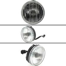 New FO2592102 MUSTANG 87-93 FOG LAMP RH=LH, Assembly for Ford Mustang 1987-1993