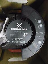 GRUNDFOS Magna 32-100 F 220 PN 10 96281018 Umwälzpumpe Heizungspumpe NEU in OVP