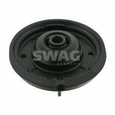 SWAG Top Strut Mounting 64 92 8174