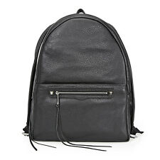 Rebecca Minkoff Always On Regan Backpack - Black