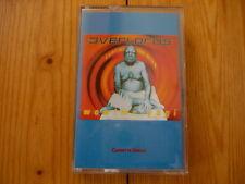 The suprêmes wow Mr yogi MC/BMG 1993 rar! nouveau