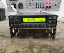 Garmin GTX-327 Transponder P/N: 011-00490-00 W/ 8130 9/22/20 & 90 Day Warranty