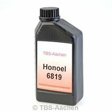 Honöl für Hongerät 1 Liter