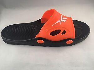 Reebok Sandals Men's Extra Large sizes, 14 to 19