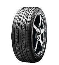 Kumho R18 Inch W (max 270 km/hr) Car and Truck Tyres