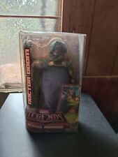 Marvel Legends Icon Series Doctor Doom