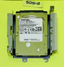 Canon Hard Drive W. Firmware for IR Advance C7260 C7270 TESTED