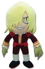 "Plush - Gurren Lagann - Viral Soft Doll 8"" Chibi SD Toys Anime New ge8917"
