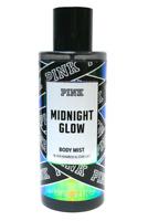 Victoria's Secret PINK Midnight Glow Body Mist  splash 8.4 fl oz