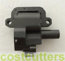 Holden Commodore VT VX VY VZ V8 Gen3 5.7L LS1 - Ignition Coil (Each)