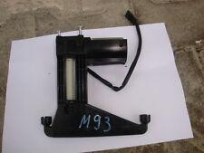 siège réglage en hauteur siège du conducteur 1s71606806 AA Interrupteur Ford Mondeo 3 mk3 El