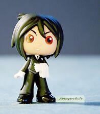 Best of Anime Series 1 Funko Mystery Minis Vinyl Figures Sebastian Michaelis