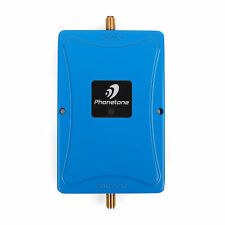 700mhz Cell Phone Signal Booster 70db Band 28 Repeater Standalone for Australia