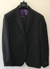 Paul Smith Pinstripe Suits and Suit Seperates for Men