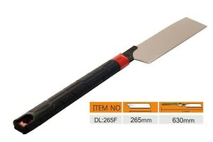 630mm Pruning Saw SK5 Interchangeable Blades Cutting Wood Composite Plate Garden