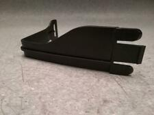 fascetta supporto clamp Harley davidson sportster xr 1200 09-12