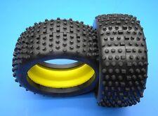 DLD Maxi-Splinter SPH Reifen für Smartech Uno