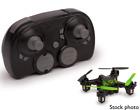 Sky Viper DASH Nano Drone Indoor