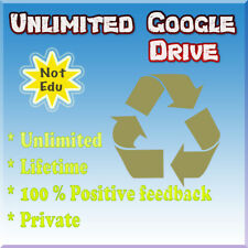 👑 Gsuite Google Drive Unlimited 👑 Lifetime  👑 Request Username 👑 Not .Edu
