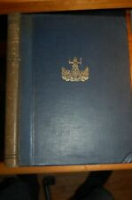 More details for the queens own glasgow yeomanry 1848 - 1948