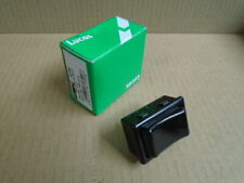 Triumph STAG ** WINDOW LIFT SWITCH ** NEW 150655 - LUCAS !!