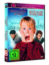 Kevin - Allein zu Haus Box 1&2 (2015)
