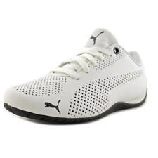 Scarpe sneakers sintetici marca PUMA per bambini dai 2 ai 16 anni