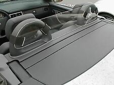 Mercedes SLK 170, 200, 230, 320, 32 AMG Windscreen Wind Deflector, #1 Loved WS!