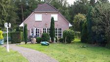 großzügiges Einfamilienhaus in 24558 Henstedt-Rhen auf 900 qm Hamburger Umland