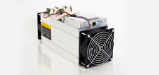 Bitmain Antminer A3 IN STOCK Miner First Batch Worldwide Shipping