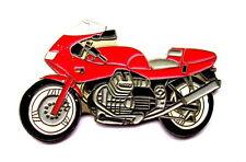 Moto ÉPINGLETTE /PINS - MOTO GUZZI DAYTONA 1100 [1080]