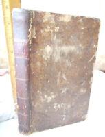 M. TULLII CICERONIS AD Q. FRATRUM DIALOGI TRES De ORATORE,1804,Zachariae Pearce