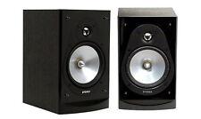 Energy CB-20 Main / Stereo Speakers
