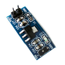 5xDC/DC 4.5V-7V to 3.3V AMS1117-3.3V Power Supply Module Voltage Regulator FT