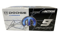 2005 Kasey Kahne#9  MOPAR Barbwire Dodge  Charger 1/24 scale Action cwc Rookie