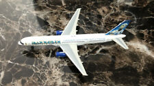 Starjets 1/500 Iron Maiden 757 Diecast Metal