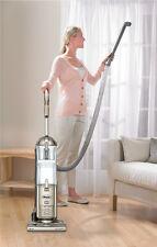 Best Vacuum Cleaner For Pet Hair HEPA Filter Upright Canister Lightweight -Shark