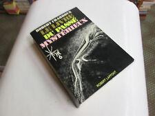 Le Livre du passé mysterieux  ...CHARROUX