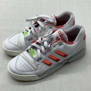 adidas Torsion Basketball Sneakers for Men for Sale   Authenticity ...