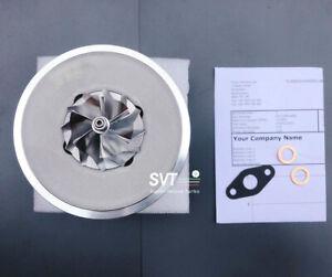 Benz C250 E250 SLK250 M271 1.8L Turbo Upgrade Cartridge CHRA AL0065 A2710903480