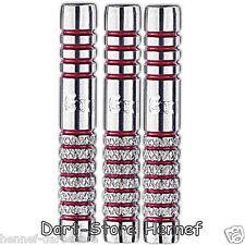 3 Dart Barrels 22046, 80 % Tungsten, 14 g - versandkostenfrei
