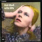 DAVID BOWIE HUNKY DORY VINILE LP 180 GRAMMI NUOVO SIGILLATO !!