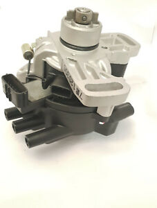 Spinterogeno Distributore Mazda 626 Xedos 6 MX6 T0T57171 K834-18-200A Ford Probe